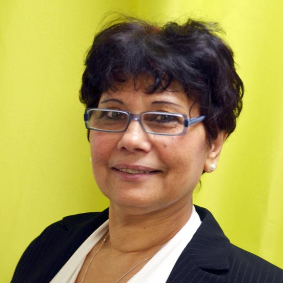 Olga Galli
